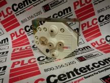 KMC CONTROLS CSC-3025-20