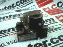 GENERAL ELECTRIC CR120E01155