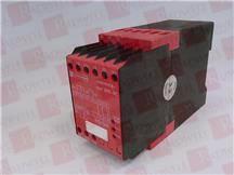 SCHNEIDER ELECTRIC XPS-BC-3110