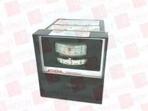 ATHENA 2000-B