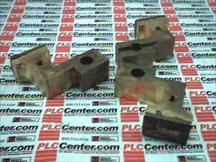 SCHNEIDER ELECTRIC 2370100200