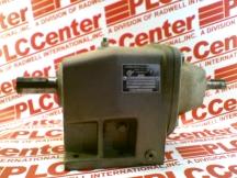 NORD SK12W-B3-VL-N56C-63L/4