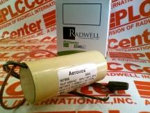 AEROVOX 167956