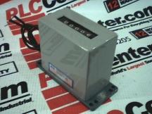DANAHER CONTROLS G0-710-113