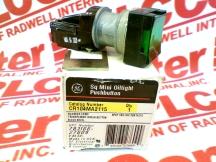 GENERAL ELECTRIC CR104MA2115