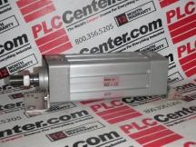 SMC MDB1B50-100