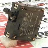 IDEC NRAS1100-2A-AA