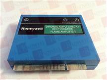 HONEYWELL R7847C-1005