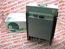 SIEMENS PM550-200
