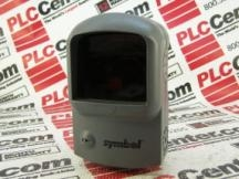 SYMBOL TECHNOLOGIES LS-9100-400BB