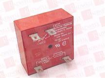 AMETEK Q1F-18000-311