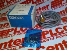 OMRON TL-X5F1