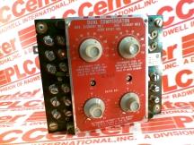 INVENSYS CN5303-0-3