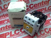 GEC INDUSTRIAL MC22N-110V/50HZ