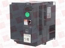 SCHNEIDER ELECTRIC ATV320U55N4B