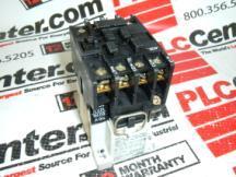 S&S ELECTRIC CS-3