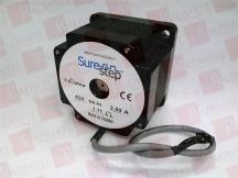 AUTOMATION DIRECT STP-MTR-34066