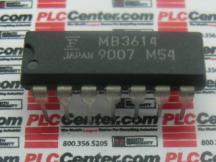FUJI ELECTRIC IC3614P