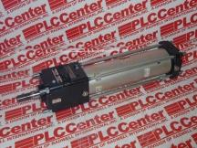 SMC CDLAFN80-250-E-J59WL