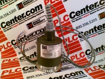 AUTOMATION PRODUCTS IRU2333