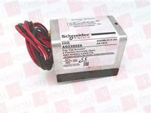 SCHNEIDER ELECTRIC AG23D02A