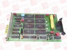 SCHNEIDER ELECTRIC MP724.RS.03