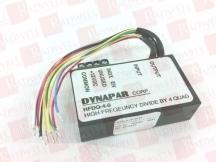DYNAPAR HFDQ-4-0