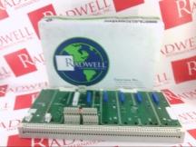 MEASUREMENT TECHNOLOGY LTD 8711-CA-NS