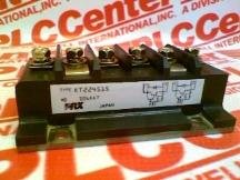 PRX KT224515