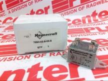 SCHNEIDER ELECTRIC 70S2-02-A-05-S