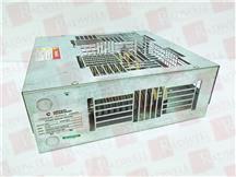 EMERSON DBR-0800-01500-ENC