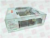 NIDEC CORP DBR-0800-01500-ENC