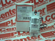 ACUITY CONTROLS WSD-2P-WH