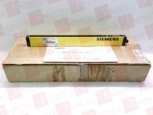 SIEMENS 3RG78413DD00