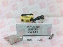 BANNER ENGINEERING QS18EP6ADBQ-74993