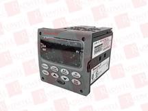 HONEYWELL DC2500-EE-1L00-200-00000-E0-0