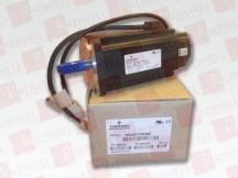 EMERSON XVM-8028-TONS-0000