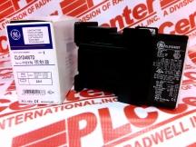 GENERAL ELECTRIC CL01D400TD