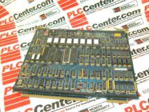 MEASUREX 053276-05