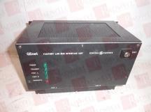 FANUC IC650XRP100