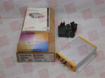 LANTRONIX COBOX-FL-01