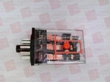 AA ELECTRIC AAE-A301L