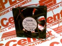 MINEBEA 3612KL-05W-B50-B00