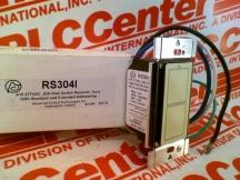 ADVANCED CONTROL TECH RS304-I