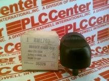SCHNEIDER ELECTRIC RM1769