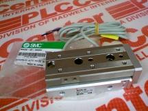 SMC MXQ8-30-M9NV