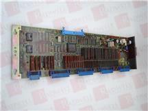 FANUC A20B-1003-0240