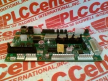 TIDEL SYSTEMS 207-0390-001