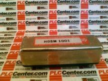 IXYS HGSM-1001