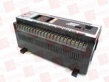 EATON CORPORATION D100-CR20